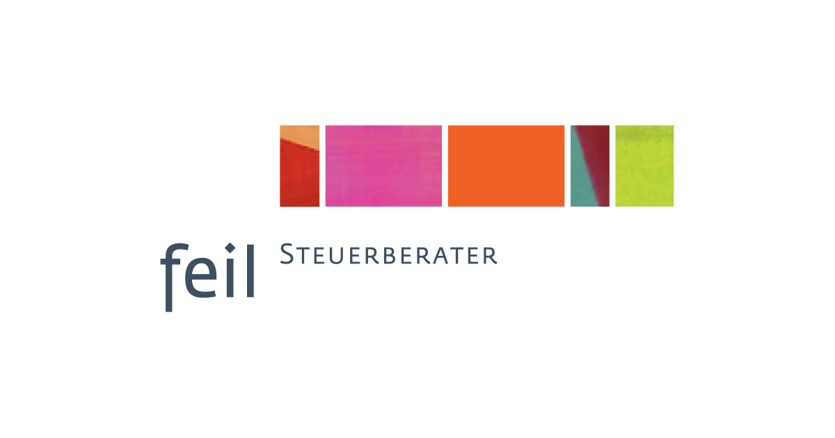Stephan M. Feil Steuerberater